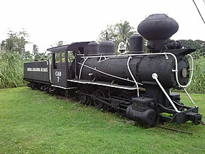 BaisBaldwinLocomotive001.jpg