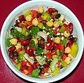 Baja Bean Salad (8254245560).jpg