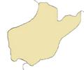 Balakan District.PNG