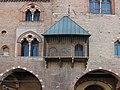 Balconies 1c.jpg