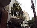 Balcony (5507077621).jpg