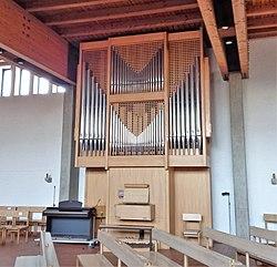 Baldham, Maria Königin (Klais-Orgel) (1).jpg