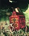 Baldung, Hans - Deluge - 1516.jpg