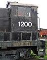 Baldwin Locomotive Works - 1200 diesel locomotive (S-12) 4 (27055759222).jpg
