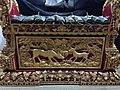 Balinese Gamelan of Indonesia - Kantilan.jpg