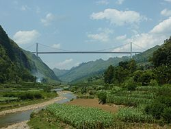 Balinghe Bridge-1.jpg