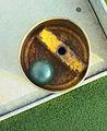 Ball of bahn golf.jpg
