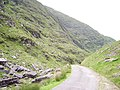 Ballaghbeama Gap - geograph.org.uk - 292581.jpg