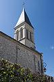 Ballancourt-sur-Essonne IMG 2282.jpg