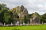 Ballindoon Priory NE 2010 09 23.jpg