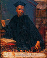 Baltasar Gracián (retrato de Graus2).jpg