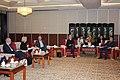Baltijas un Ziemeļvalstu parlamentu spīkeru kopīgā vizīte Ķīnā (27921460099).jpg