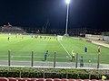 Balzan FC - Sliema Wanderers 58.jpg