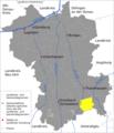 Balzhausen im Landkreis Günzburg deutsch.png