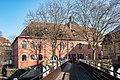 Bamberg, Geyerswörthstraße 1 20170128-001.jpg