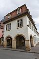 Bamberg, Geyerswörthstraße 3-001.jpg