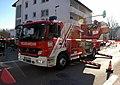 Bammental - Feuerwehr Meckesheim - Mercedes Benz Atego 1529 - Magirus - HD-DL 2312 - 2019-03-30 16-20-25.jpg