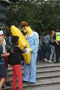 Bananas in Pyjamas - B1.JPG