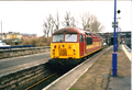 Banbury's EWS class 56 loco..png