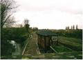 Banbury station Mk1 (14).png