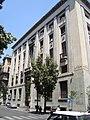 Banco di sicilia palermo.JPG