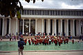 Band In The Fountain Princeton.jpg