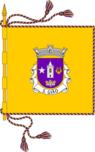 Bandeira Frequesia SaoGiao.png