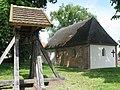 Bandekow 2008-05-23 090.jpg