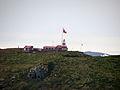 Bandera Chilena Cabo de Hornos.JPG