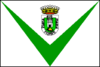 Flag of Vilalba