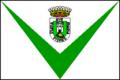 Bandera de Villalba.png
