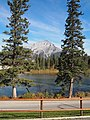 Banff (33540783334).jpg