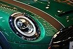 Bangkok International Motor Show by Trisorn Triboon 23.JPG