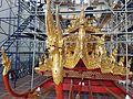 Bangkok National Museum - 2017-04-22 (158).jpg