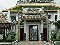Bangkok Wat Ratchaorotsaram 003.JPG