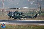 Bangladesh Air Force Bell-212 (7).jpg