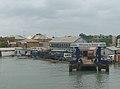 Banjul dock.jpg