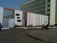 Bank of Ghana High Street.jpg
