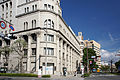 Bank of Minami-Nippon headquarters02s5s4050.jpg