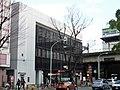 Bank of Tokyo-Mitsubishi UFJ Asagaya Branch.jpg