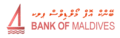 Bank of maldives logo.png