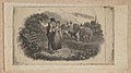 Banknote vignette with haymakers symbolizing rural industry MET DP837938.jpg