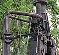 Banning steam hammer 4, Murikka.jpg