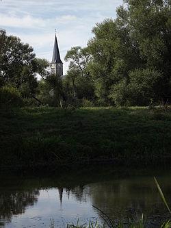 Bannoncourt ,vue de la Meuse.JPG
