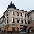 Banská Bystrica 21.jpg