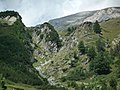 Bansko, Bulgaria - panoramio (36).jpg