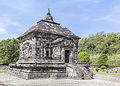 Banyunibo Temple, 2014-05-31 01.jpg