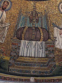 upload.wikimedia.org/wikipedia/commons/thumb/1/18/Baptistery.Arians10.jpg/250px-Baptistery.Arians10.jpg