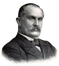 Barabás Béla (jogász).jpg