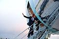 Barack Obama departs Ireland.jpg